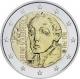 2 €uro commémorative Finlande  2012