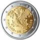 2 €uro commémorative Finlande  2005