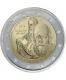 2 €uro commémorative grèce 2014 n°1