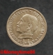 5 francs PETAIN 1941