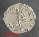 Antoninien de Postumus revers Victoria Aug