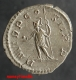 Antoninien de Postumus revers Victoria P M TR P COS II PP