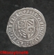 BOURGOGNE. Grand Blanc de Jean sans Peur  ( 1418 )