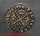 Louis XIV  5 sols aux insignes 1702 G - Poitiers-